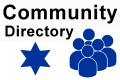 Moruya Valley Community Directory