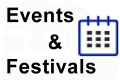 Moruya Valley Events and Festivals Directory
